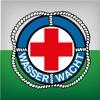 DRK-Wasserwacht Sachsen