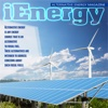 iEnergy - Alternative Energy Magazine