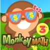 3rd Grade Math Curriculum Monkey School Free game for kids
