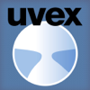 uvex RX App – guidance tool for uvex prescription safety spectacles