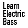 Learn Electric Bass