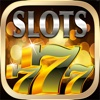 7 7 7 A Great Las Vegas Slots - FREE Slots Game