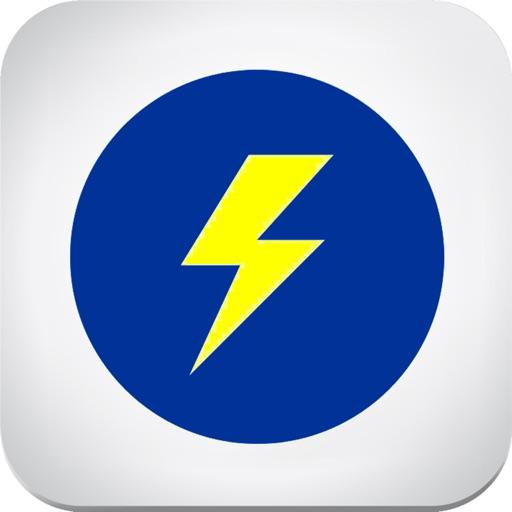 World Quiz Trainer iOS App