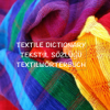 Textilwörterbuch