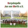 Korpskapelle - Jan von Werth
