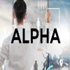 Alpha-reseaux