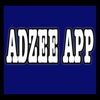 Adzee App