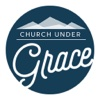Church Under Grace