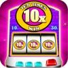 Viva Slots Vegas Time! Free Casino Slot machine games