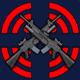 Infoweapon