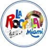 La Rockola Miami