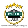 Real Estate by HomeLife Benchmark Realty- Find Vancouver, BC Homes For Sale
