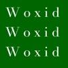 Woxid