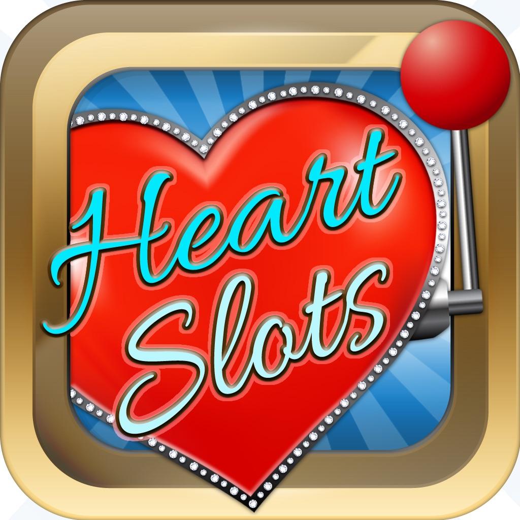 heart of vegas app center
