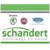Autohaus Schandert GmbH