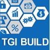 TGI Build