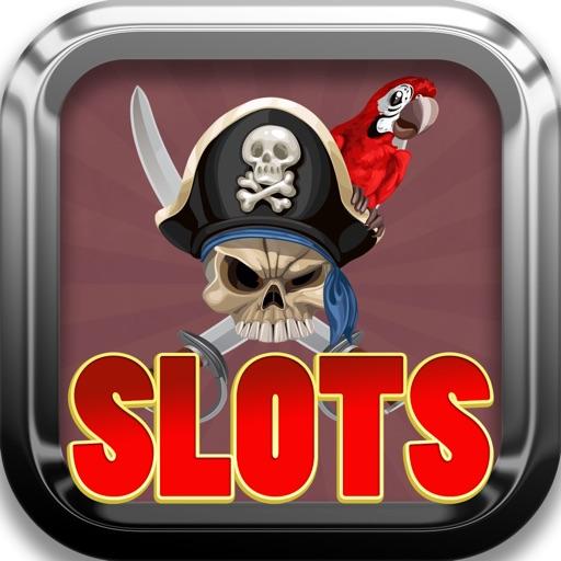 Best Casino Goal - Play FREE Slots Machine iOS App