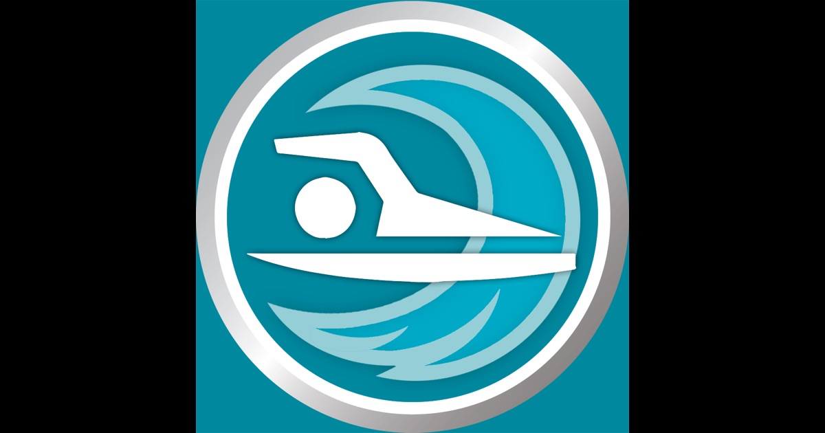 Sa tide times on the app store for Tides for fishing app