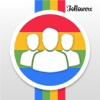 InstaFollow - Get Followers for Instagram and Likes