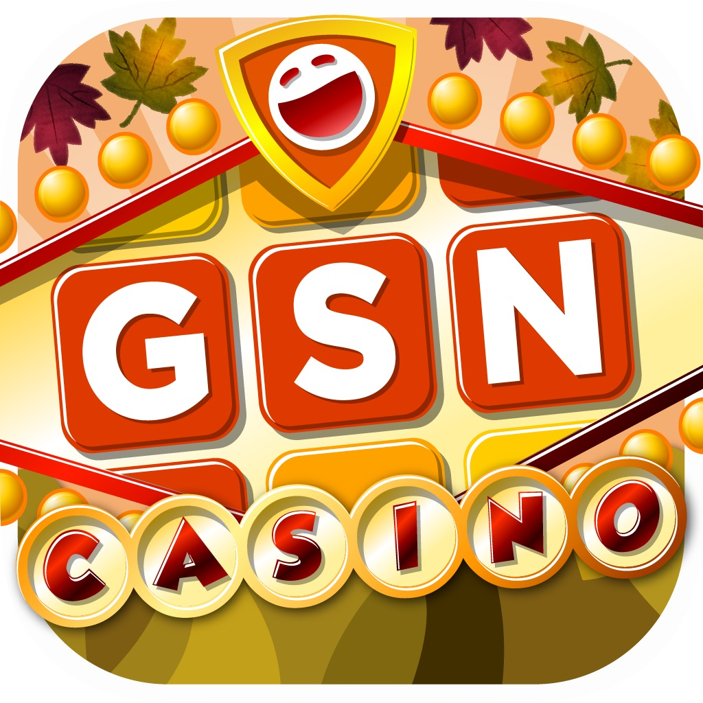 gsn casino support