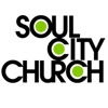 Soul City Church