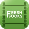 FreshBooks Edition for Beginners