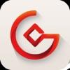 手机金融(Mobile banking)