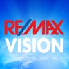 RE/MAX Vision by Homendo