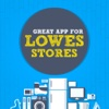 The Great App for Lowes Stores dishwashers at lowes