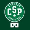 CSP Limoges VR