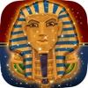 AAAA Aaba Egypt Jackpot - FREE Slots,  Roulette,  Blackjack 21!
