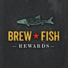 Brew Fish Rewards