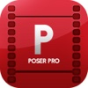 Poser Pro for Beginners