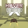 Hover Racer X racer racing wanted