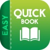 Easy To Use QuickBooks Pro 2015