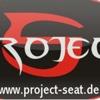 Seat Club im Enzkreis