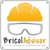 Bricol Advisor