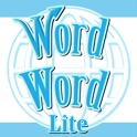 Word Word Lite ~My Personal Dictionary~ icon