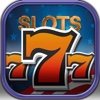 101 Grand Roller Slots Machines - FREE Las Vegas Casino Games