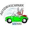 Kundenkarte Seehas AWP