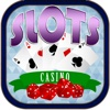 Great Experience of World Casino Machine - FREE Slot Game