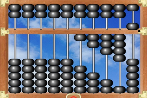 Abacus Deluxe screenshot 2