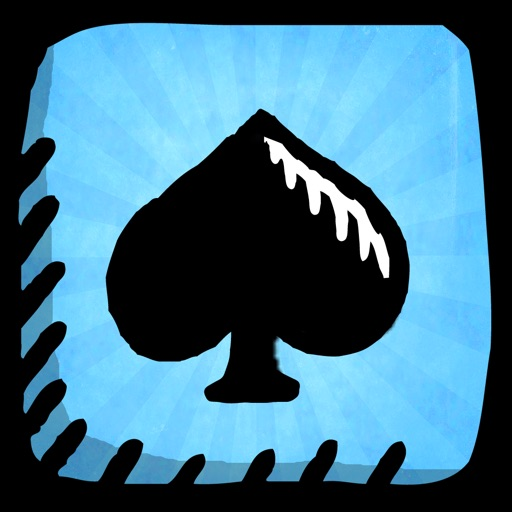 Solitaire Time - Classic Solitaire Anywhere! iOS App
