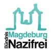 Magdeburg Nazifrei