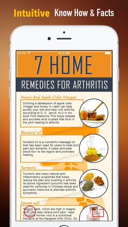 Natural Home Remedies 101: Guide and Hot Topics