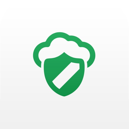 Ads Guard - Ad Blocker that stop advertisements, adult sites and banners in Safari. iOS App