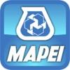 Mapei CH