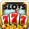 777 Hot Royal Slots Machines - FREE Las Vegas Casino Games