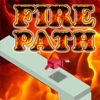 Fire Path