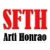 SFTH+